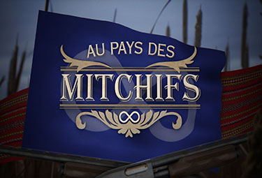 Copy-Mitchifs-logo