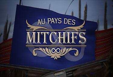 Copy-Mitchifs-logo
