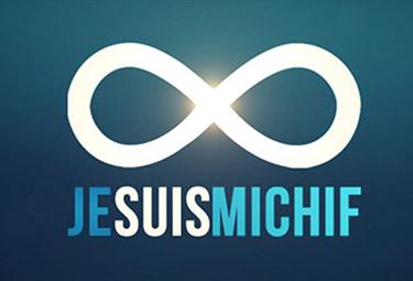 Je sui Michif